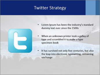 0000082468 PowerPoint Templates - Slide 9