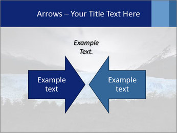 0000082468 PowerPoint Template - Slide 90
