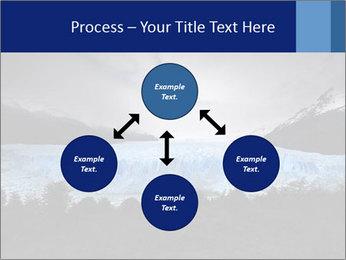 0000082468 PowerPoint Template - Slide 91