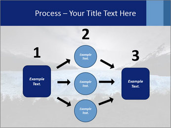 0000082468 PowerPoint Templates - Slide 92