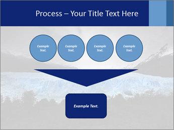 0000082468 PowerPoint Templates - Slide 93