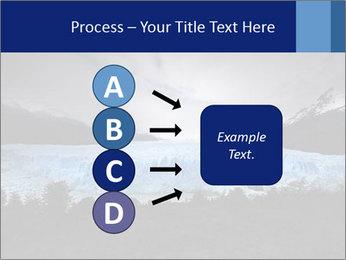 0000082468 PowerPoint Templates - Slide 94