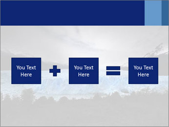 0000082468 PowerPoint Templates - Slide 95
