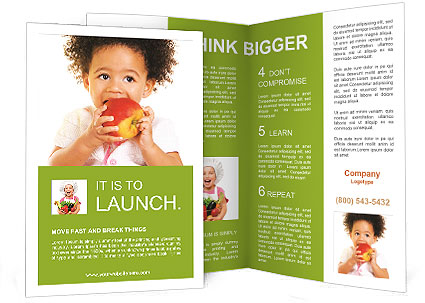 0000082469 Brochure Templates