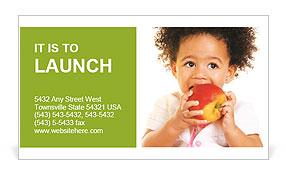 0000082469 Business Card Templates