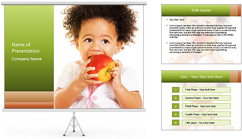 0000082469 PowerPoint Template