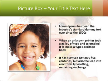 0000082469 PowerPoint Template - Slide 13