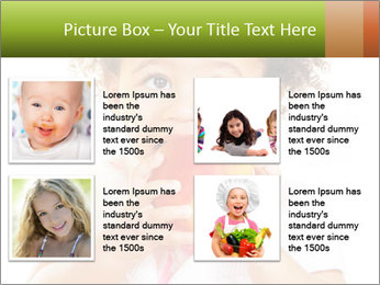 0000082469 PowerPoint Templates - Slide 14