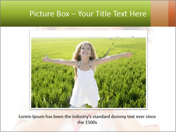 0000082469 PowerPoint Template - Slide 15