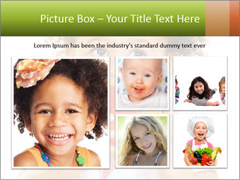 0000082469 PowerPoint Template - Slide 19