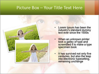 0000082469 PowerPoint Template - Slide 20