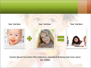 0000082469 PowerPoint Template - Slide 22