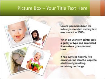 0000082469 PowerPoint Template - Slide 23