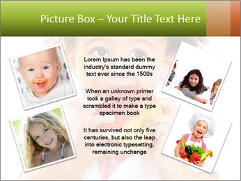 0000082469 PowerPoint Template - Slide 24