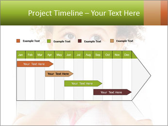 0000082469 PowerPoint Template - Slide 25