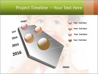 0000082469 PowerPoint Template - Slide 26