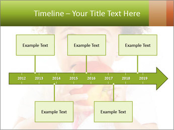 0000082469 PowerPoint Template - Slide 28
