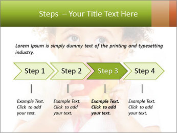 0000082469 PowerPoint Template - Slide 4