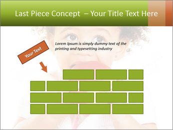 0000082469 PowerPoint Template - Slide 46