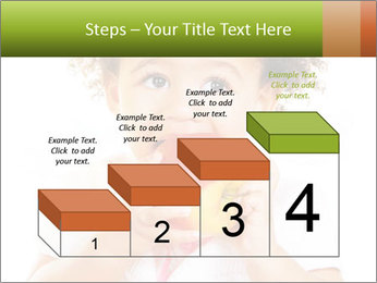 0000082469 PowerPoint Template - Slide 64