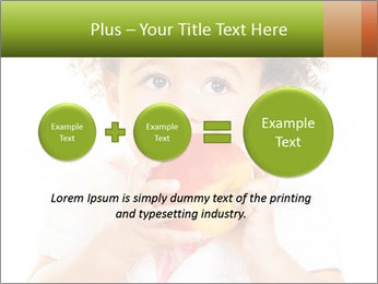 0000082469 PowerPoint Template - Slide 75