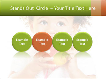 0000082469 PowerPoint Templates - Slide 76
