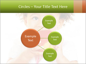 0000082469 PowerPoint Template - Slide 79