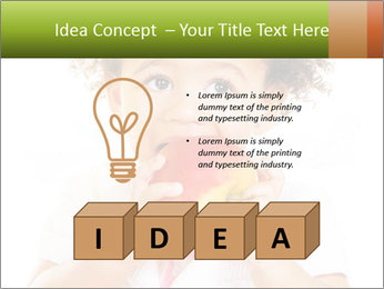 0000082469 PowerPoint Template - Slide 80