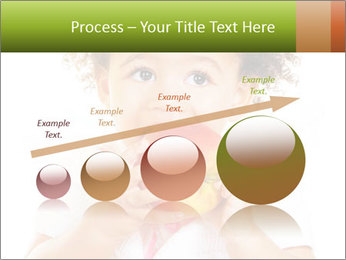 0000082469 PowerPoint Templates - Slide 87