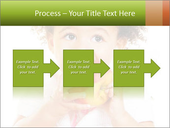 0000082469 PowerPoint Template - Slide 88
