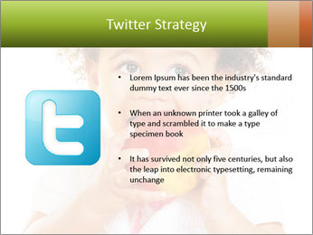 0000082469 PowerPoint Template - Slide 9