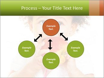 0000082469 PowerPoint Template - Slide 91