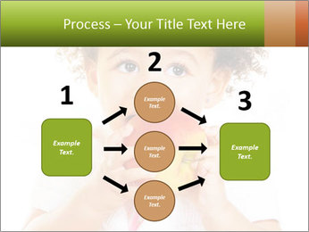 0000082469 PowerPoint Template - Slide 92