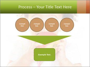 0000082469 PowerPoint Template - Slide 93