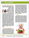 0000082469 Word Templates - Page 3