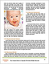 0000082469 Word Templates - Page 4