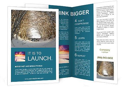 0000082470 Brochure Template