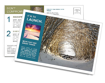 0000082470 Postcard Templates