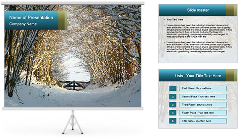 0000082470 PowerPoint Template