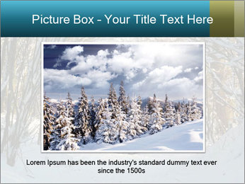 0000082470 PowerPoint Template - Slide 15