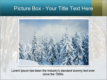 0000082470 PowerPoint Template - Slide 16