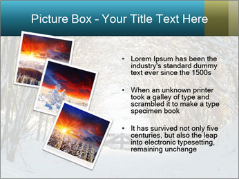 0000082470 PowerPoint Template - Slide 17