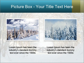 0000082470 PowerPoint Template - Slide 18