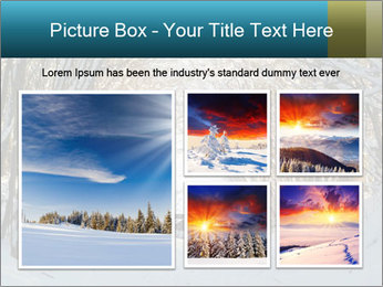 0000082470 PowerPoint Template - Slide 19