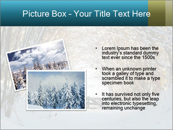 0000082470 PowerPoint Template - Slide 20
