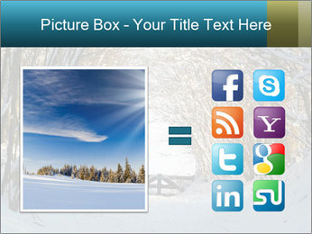 0000082470 PowerPoint Template - Slide 21