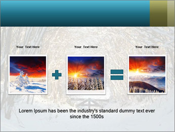 0000082470 PowerPoint Template - Slide 22