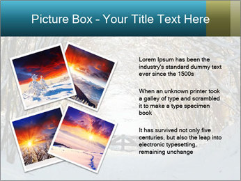 0000082470 PowerPoint Template - Slide 23