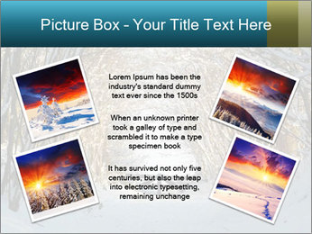 0000082470 PowerPoint Template - Slide 24