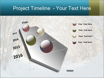 0000082470 PowerPoint Template - Slide 26
